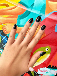 DREAM NAILS | VERNY PRESS-ON NAILS