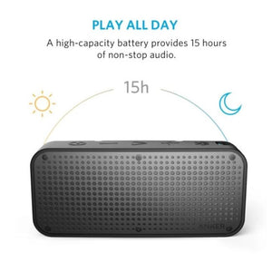 ANKER | SOUNDCORE SPORTS XL SPEAKERS