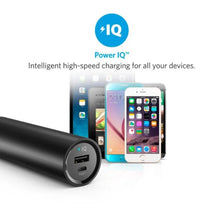 Load image into Gallery viewer, ANKER | POWERCORE 5000 POWERBANK PORTABLE CHARGER