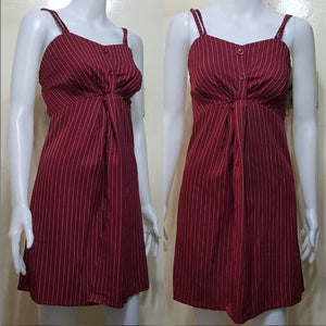 8TH ST MNL | BEATRICE DRESS