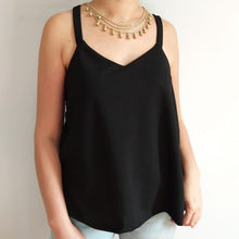 Load image into Gallery viewer, BECCA ONLINE CLOTHING | DARBY TOP