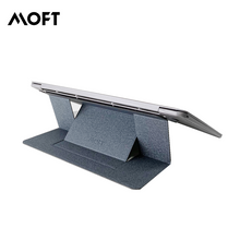 Load image into Gallery viewer, MOFT AIR-FLOW LAPTOP STAND