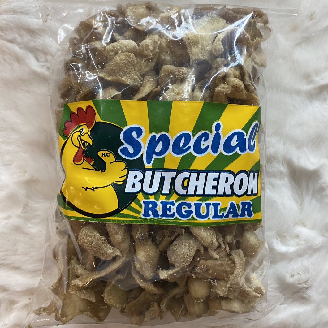 BESTIE | SPECIAL REGULAR BUCHERON
