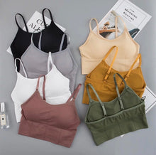 Load image into Gallery viewer, ADJ MANILA | KAIA BRALETTE