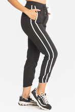 Load image into Gallery viewer, LOTUS ACTIVEWEAR | JORDAN JOGGERS