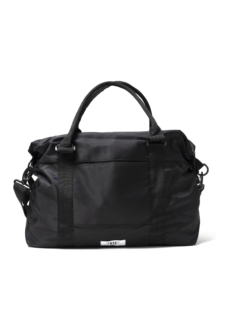 THE 815 CO | VANESSA SPORTS BAG
