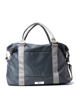 Load image into Gallery viewer, THE 815 CO | VANESSA SPORTS BAG
