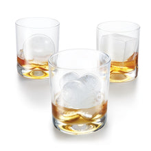 Load image into Gallery viewer, ZOKU MIXOLOGY ICE SET OF 3