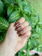 Load image into Gallery viewer, DREAM NAILS | AMELIA PRESS-ON NAILS