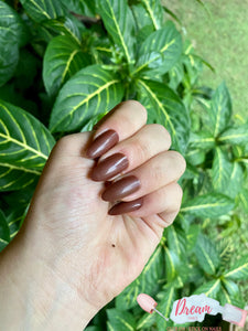 DREAM NAILS | AMELIA PRESS-ON NAILS