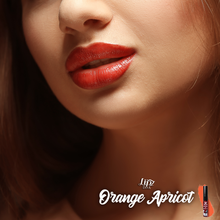 Load image into Gallery viewer, LIPZ DIVA LIPSTICK | LIP AND CHEEK TINT