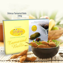 Load image into Gallery viewer, SITSIRYA FREE SHIPPING | SPICY TAMARIND BALLS