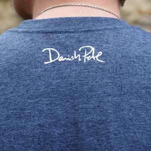 SHOP CLOSED UNTIL 28TH DECEMBER 2020         Make Double Denim Great Again T-Shirt