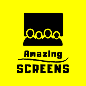Amazing Screens