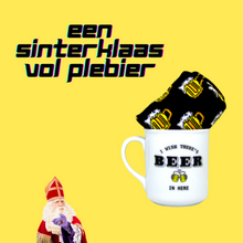 Afbeelding in Gallery-weergave laden, Beer lover