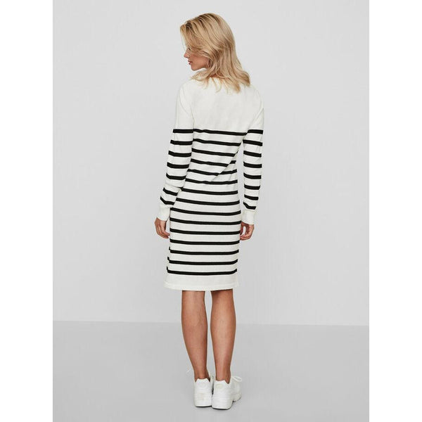 Mamalicious - Mlanga Nell l/s Knit Dress