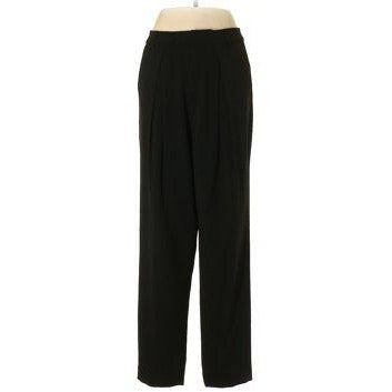 Robert Rodriguez - Berry Pants - Maat S