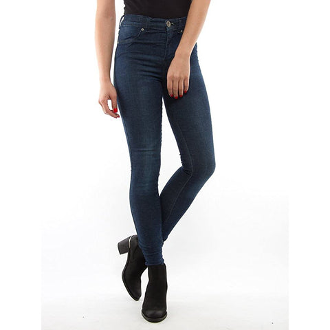 DR.DENIM - Jegging - Maat XS