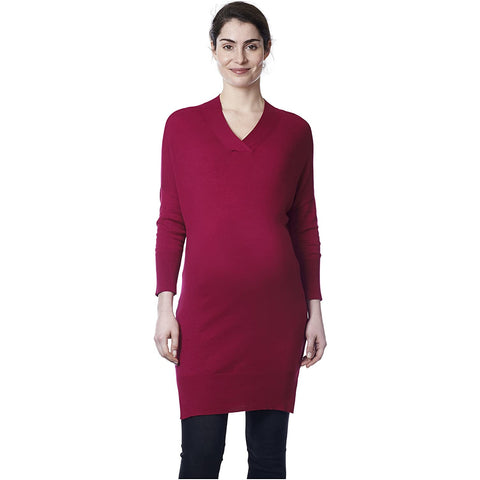 Noppies - Pullover Lexis - Maat XL