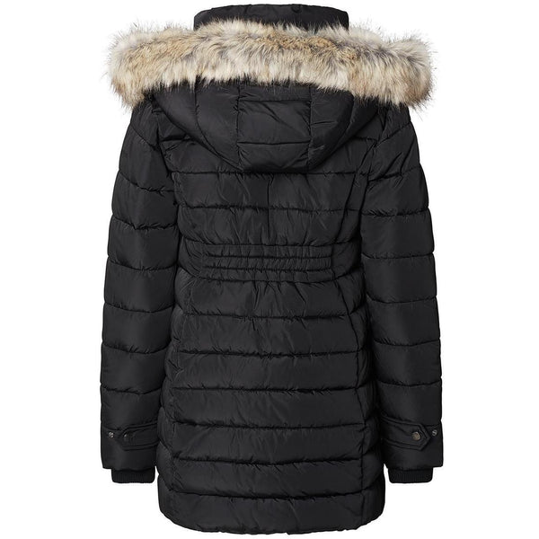 Noppies - Jacket Bella - Maat M