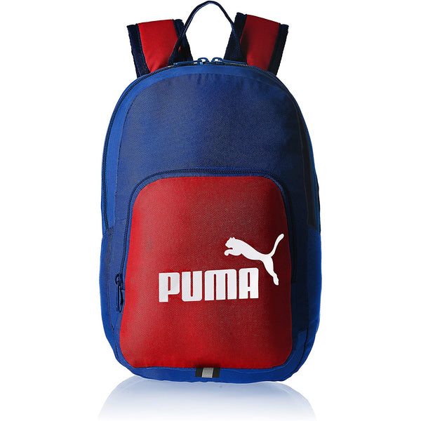 PUMA - Phase Small Backpack - Model 07410405