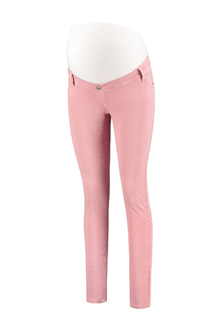 Love2wait - Pants Sophia Pink - Maat 33