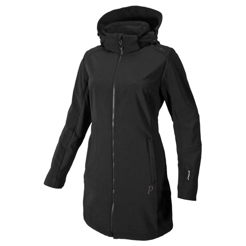 CMP - Softshell Jas - Maat XS