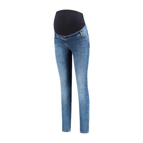 Love2wait - Jeans Grace Stone Wash