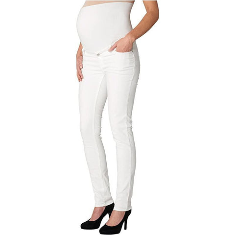 Esprit for mums - Slim Fit Zwangerschapsjeans - Maat 44/32