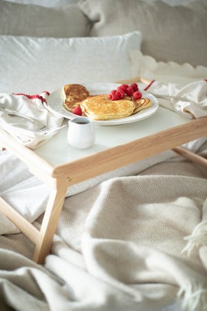 Bed Tray/Breakfast Tray