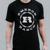 Awken Emerge Ranch TShirt
