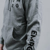 Awken Church Emerge Original Hoodie