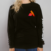 Awaken Church long sleeve tshirt