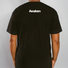 Awaken Church Tshirt