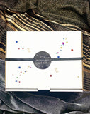 Moon & Star HMJ Large Gift Box