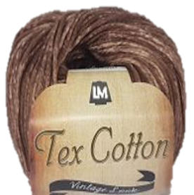 LM Tex Cotton