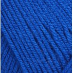 DMC Lana Knitty 4 Just Knitting 100g
