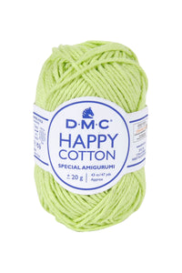 DMC Happy Cotton 20g