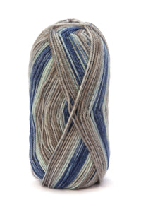 DMC Lana Knitty Pop 50g