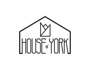 House of York - Home Decor Shop