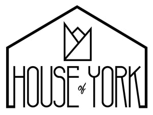 House of York Gift Card