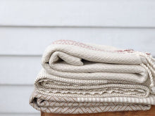 Load image into Gallery viewer, Joshua Tree Turkish Towel