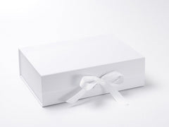 Wedding Keepsake Box | Tree Design