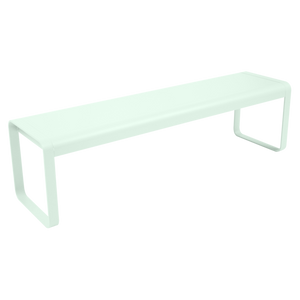 FERMOB | Bellevie Bench