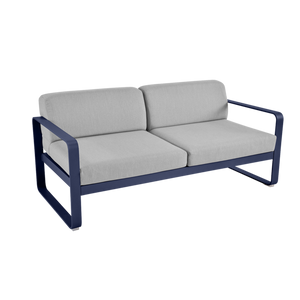 FERMOB | Bellevie 2-Seater Sofa