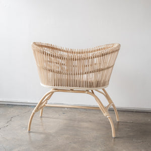 Lucie Bassinet
