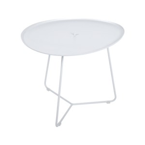 FERMOB | Cocotte Tray Table