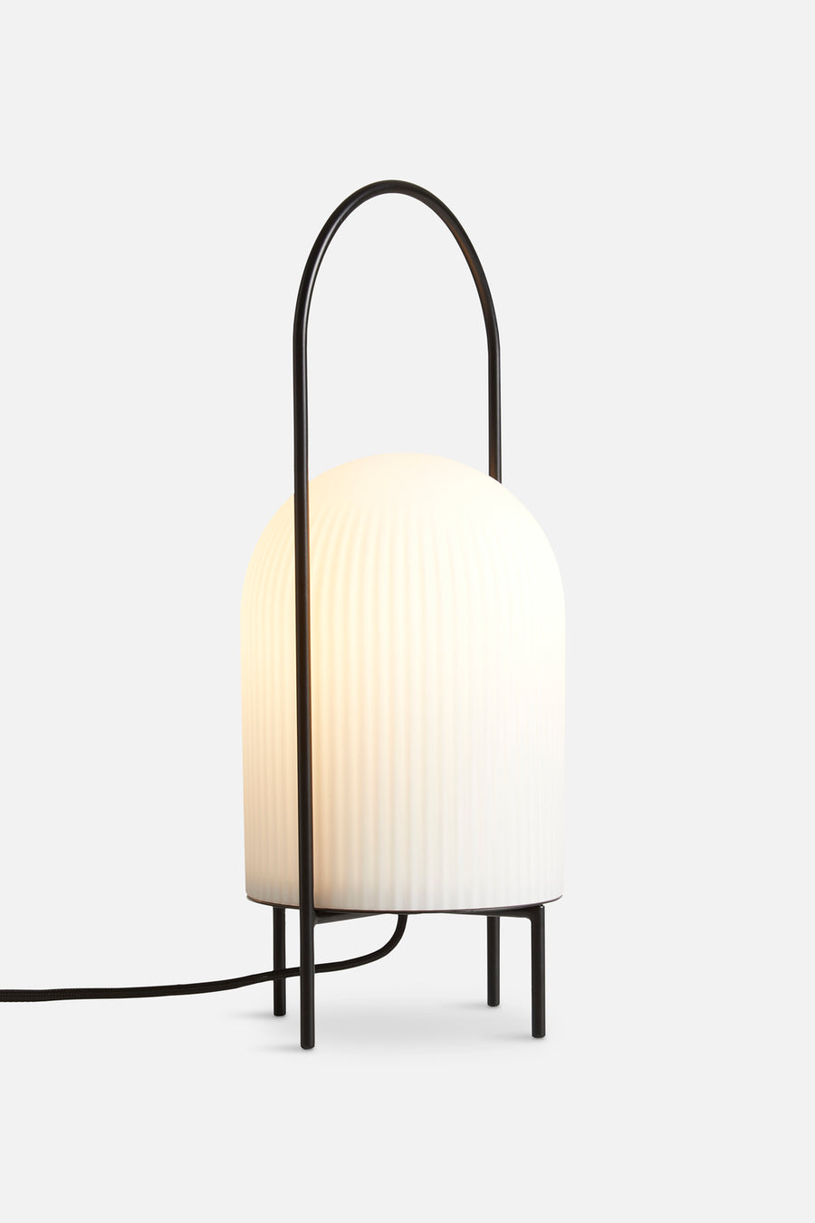 Woud | Ghost Lamp