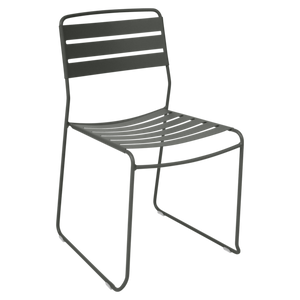 FERMOB | Surprising Chair