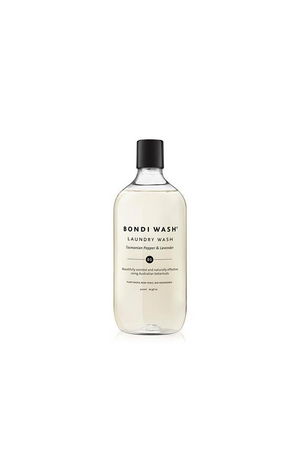 Bondi Wash | Laundry Wash